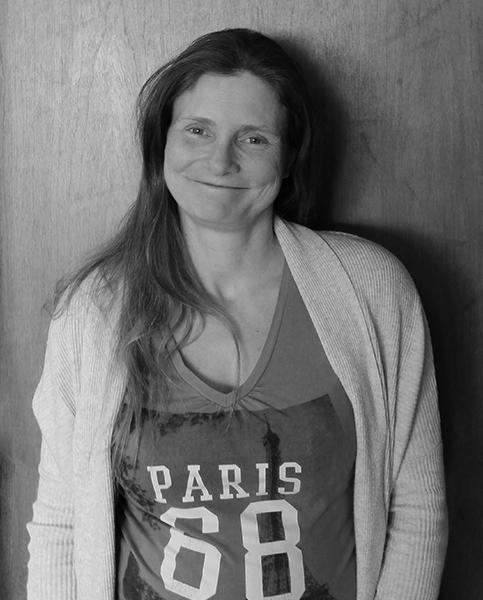 Karin Pointner