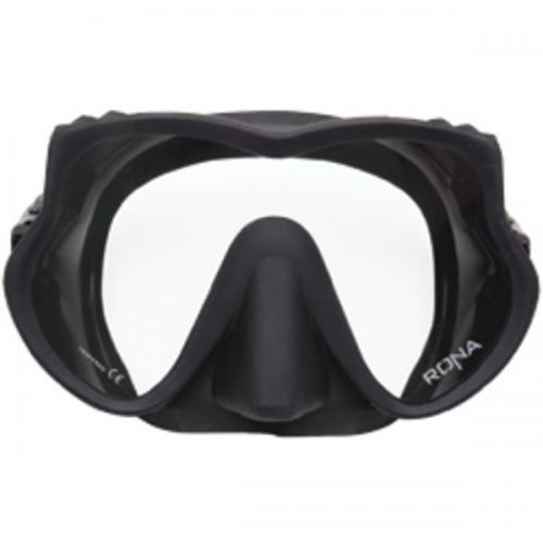Sherwood Rona mask