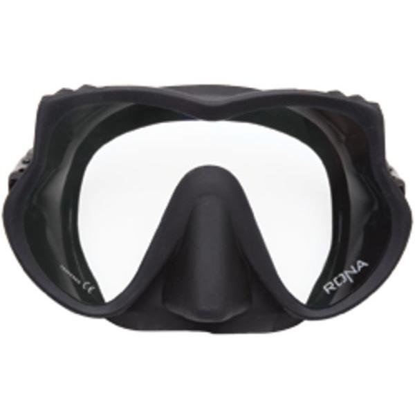Sherwood Rona mask